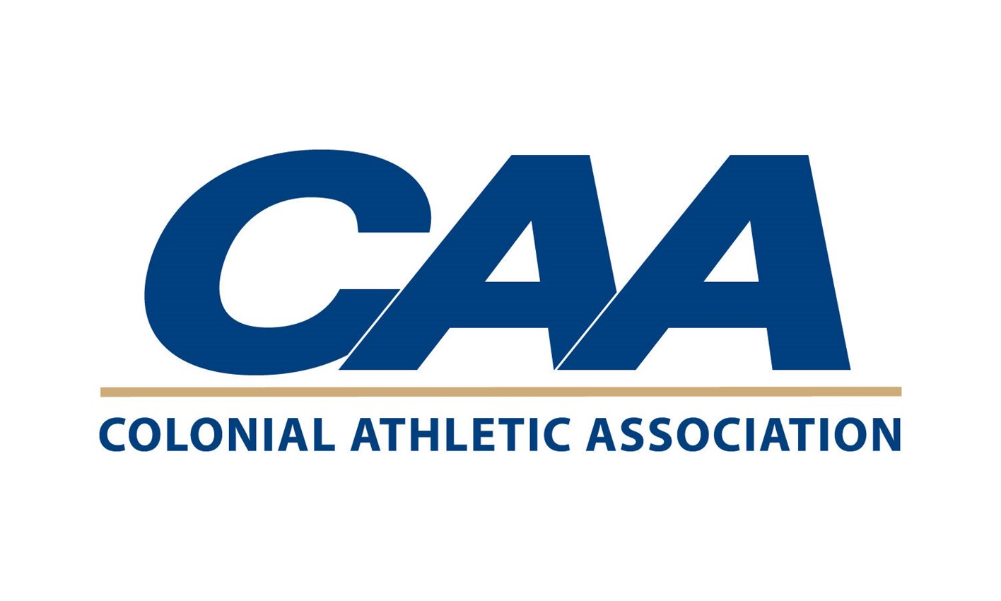 Image result for caa conference