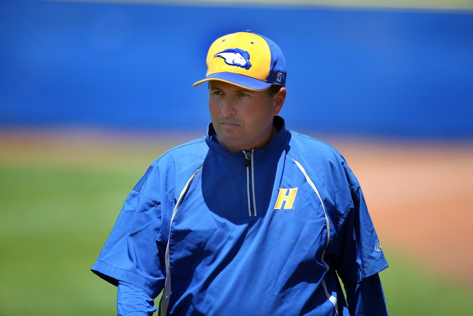BB  Hofstra Completes 2016 Recruiting Class - Hofstra University ... bc9a70204213