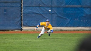 6e7460e9ab615 BB  Hofstra Inks Nine During Early Signing Period - Hofstra ...